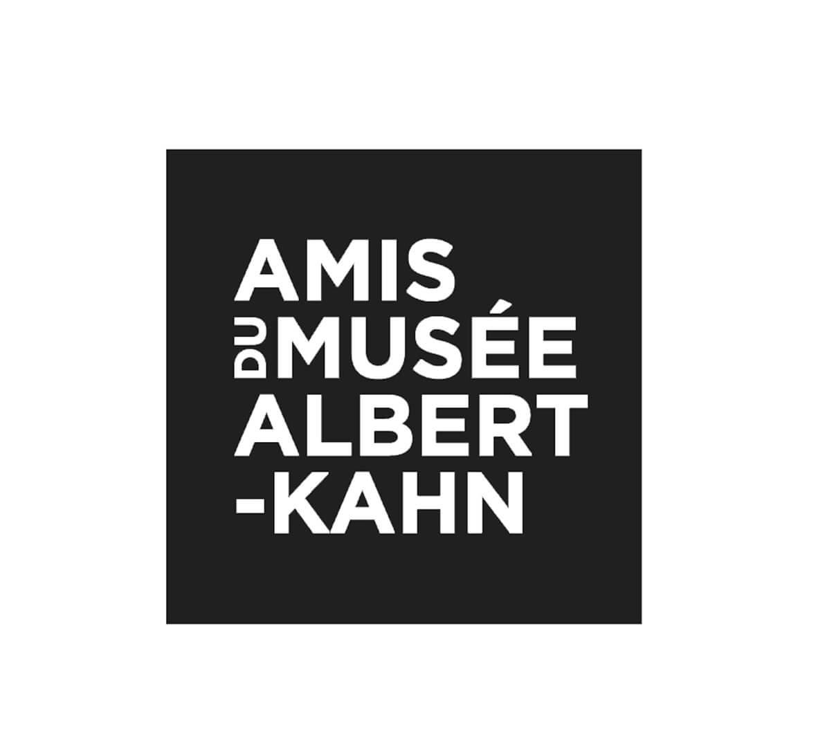 Les Amis du musée Albert-Kahn