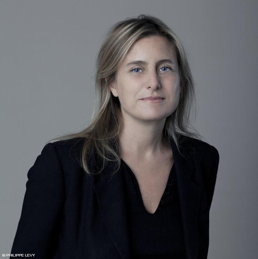 Chiara Parisi