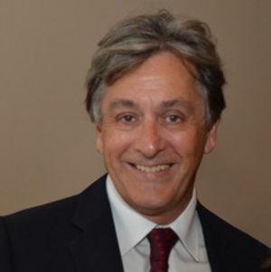 Bertrand Dussauge