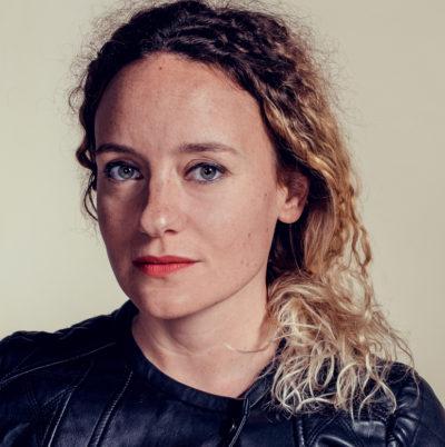 Eugenie Lefebvre