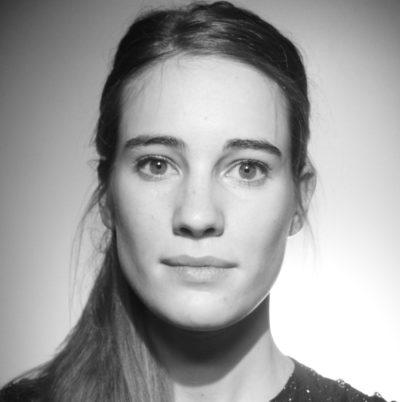 Joséphine Dupuy-Chavanat