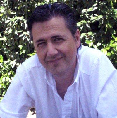Ludovic Duhamel