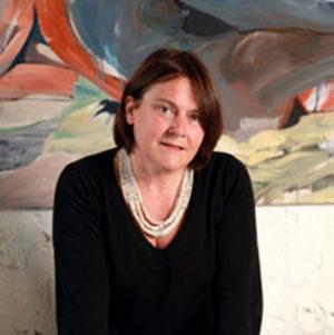 Françoise Monin