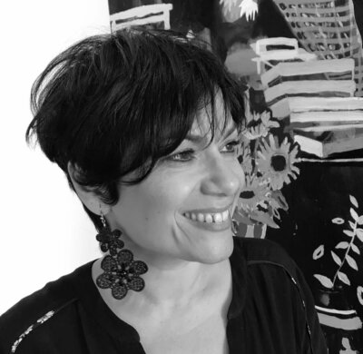 Maria Giovanna Gilotta
