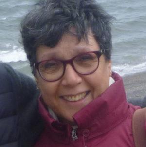 Maryline Bloch