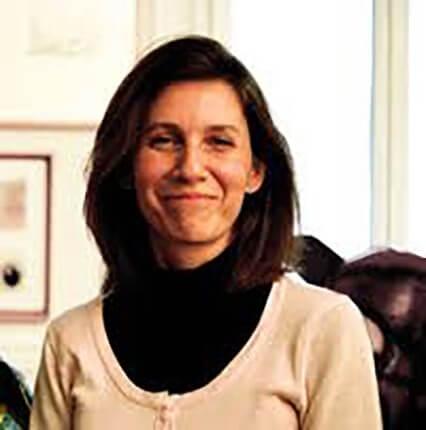 Nathalie-royer