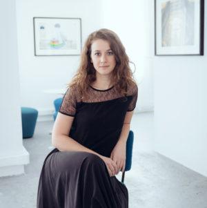Sylvia Randazzo