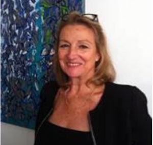 isabelle gounoud galeriste expert art contemporain carre sur seine