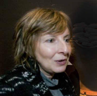 michele peinturier kaganski expert art contemporain carre sur seine