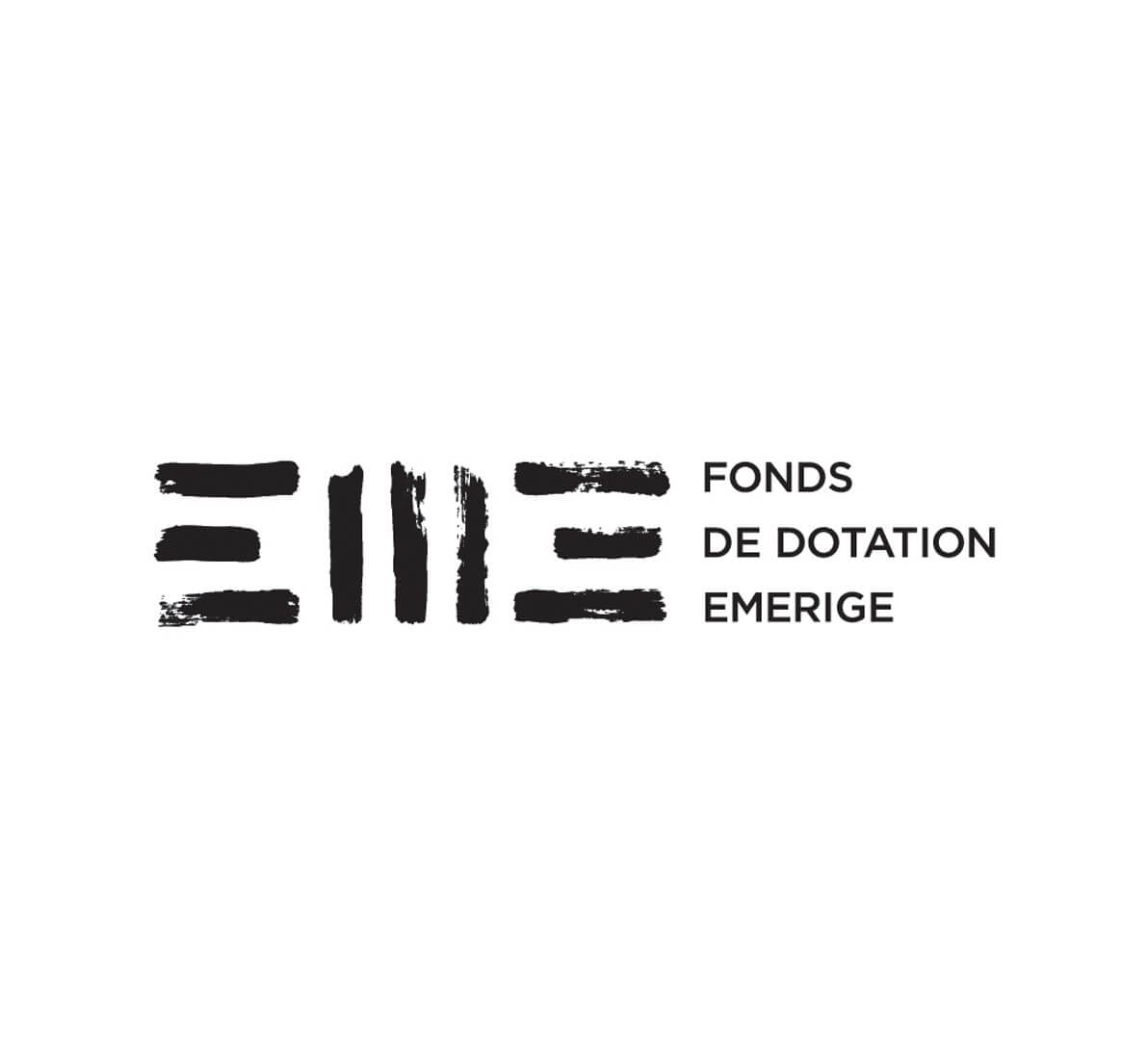 Fonds de Dotation Emerige