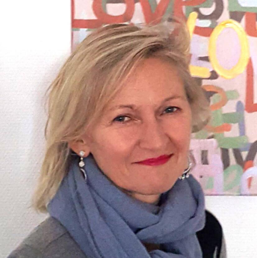 Céline Bailleul