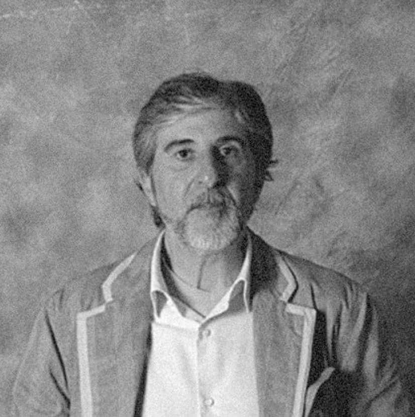 di pizio olivier expert carre sur seine art contemporain