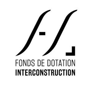 Fonds de Dotation Interconstruction