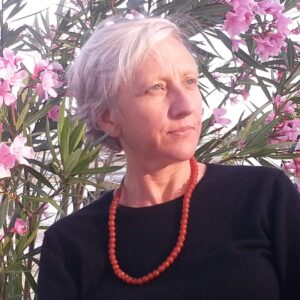 Carré sur Seine, Stéphanie PIODA, experte, Rencontres Carré sur Seine