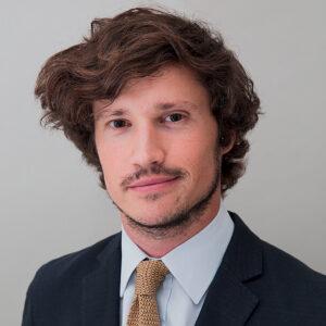 Carré sur Seine, Fabien Vallérian, expert Rencontres Carré sur Seine