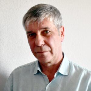 Christophe Averty