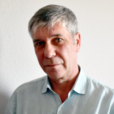 Carré sur Seine, Christophe Averty, expert Rencontres Carré sur Seine