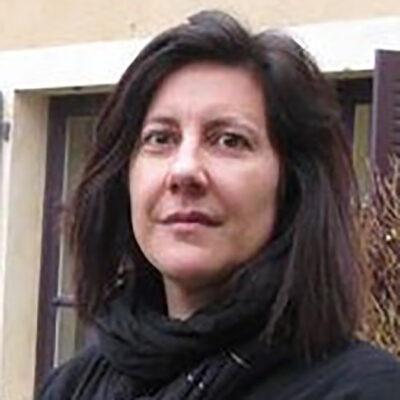 Carré sur Seine, Caroline Bruant Moulin, experte Rencontres Carré sur Seine