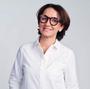 Carré sur Seine, Claire Molinier, experte Rencontres Carré sur Seine