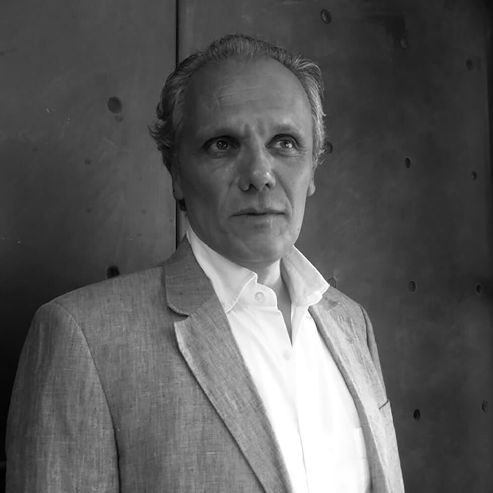 Carré sur Seine, Emmanuel Daydé, expert Rencontres Carré sur Seine