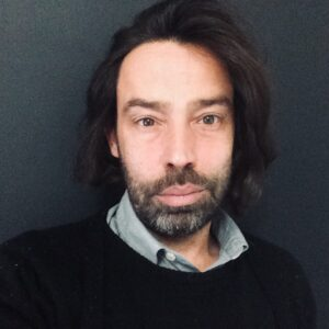 Carré sur Seine, Sébastien Pons, expert Rencontres Carré sur Seine