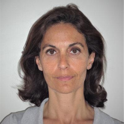 Carré sur Seine, Sophie Safar, experte Rencontres Carré sur Seine