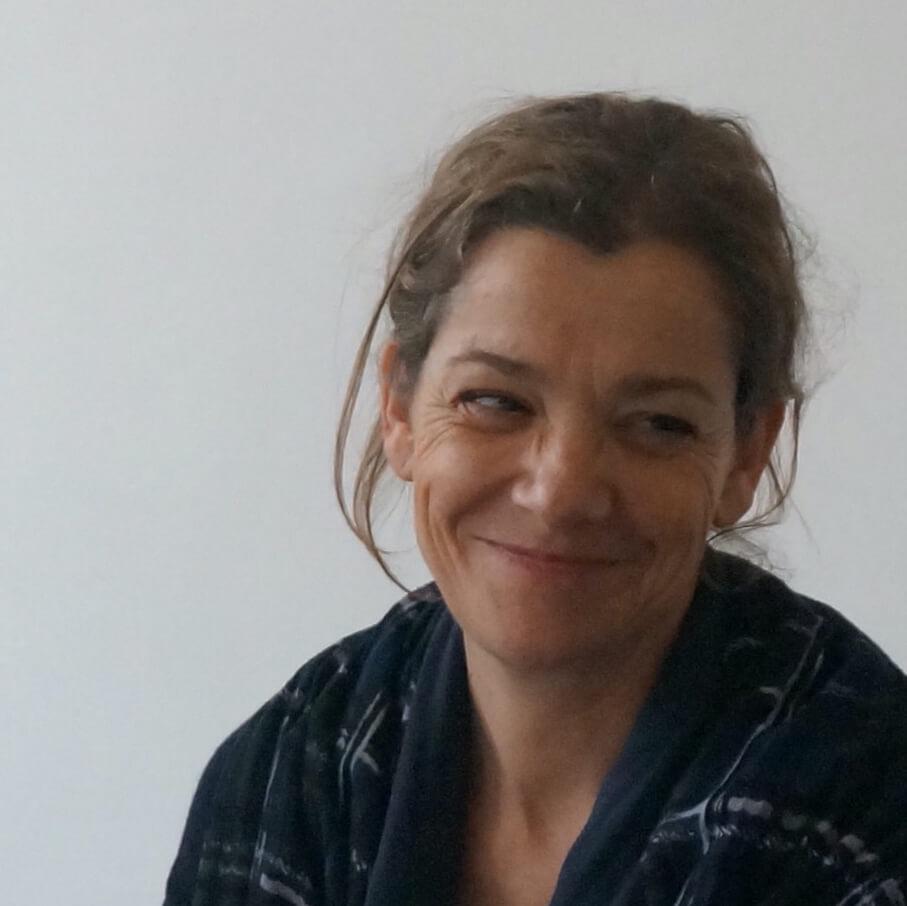Carré sur Seine, Valérie Bacques, experte Rencontres Carré sur Seine