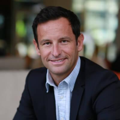 Carré sur Seine, Rodolphe Blavy, expert, Rencontres Carré sur Seine.jpg